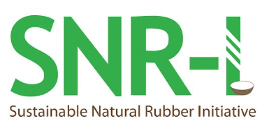 sustainable Natural Rubber Initiative