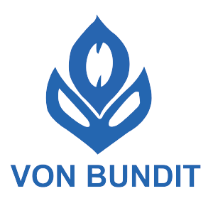 Von Bundit Co., Ltd.