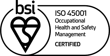 mark-of-trust-certified-ISO-45001-occupational-health-and-safety-managem...